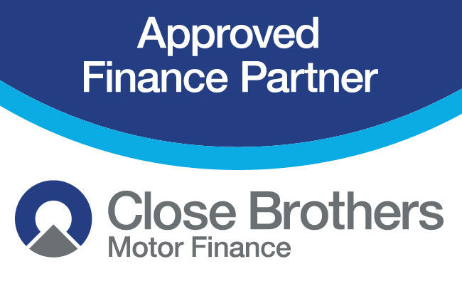Approved Finance Dealer for Close Motor Finance